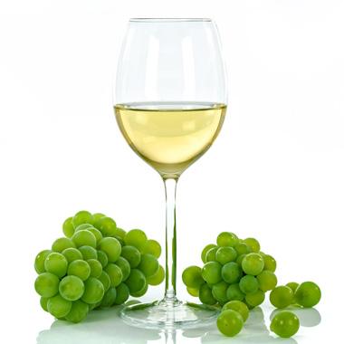 Image - Un verre de vin | 5