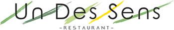 L'Un Des Sens | Restaurant à Serris